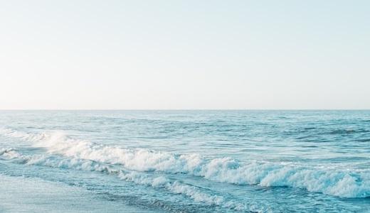 ソフトバンク三軒茶屋のキャンペーン情報・価格比較・アクセス・電話番号